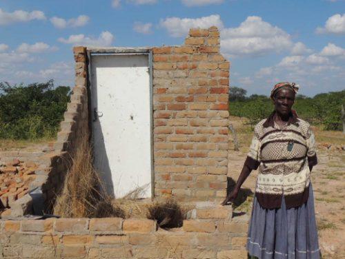 HH_Simbabwe_Newsletter